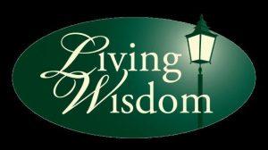 living-wisdom-logo-01