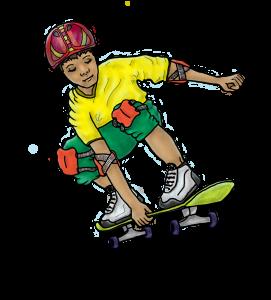 skateboard-boy-final